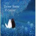 DOVE BATTE IL CUORE
