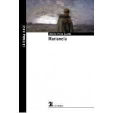 MARIANELA - CATEDRA BASE
