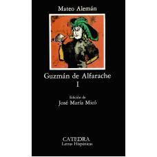GUZMÁN DE ALFARACHE I