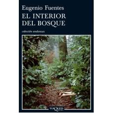 EL INTERIOR DEL BOSQUE - OUTLET
