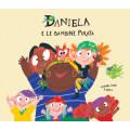DANIELA E LE BAMBINE PIRATA