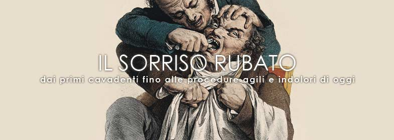 https://www.libri.it/il-sorriso-rubato