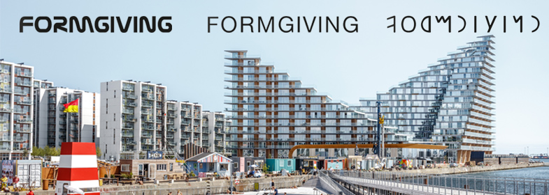 BIG. FORMGIVING (GB)