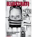 NESSUNA FINE numero 4 ottobre 2011