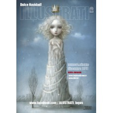 DULCE NAVIDAD numero 5 dicembre 2012
