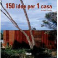 150 IDEE PER 1 CASA - OUTLET