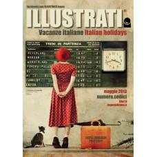 VACANZE ITALIANE numero 16 maggio 2013