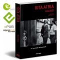 RITA ATRIA -  eBook