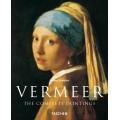 VERMEER - OUTLET