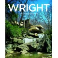 WRIGHT - OUTLET