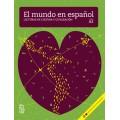 EL MUNDO EN ESPAÑOL. NIVEL A