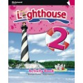 LIGHTHOUSE 2. ACTIVITY BOOK