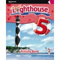 LIGHTHOUSE 5. ACTIVITY BOOK