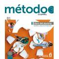 METODO ANAYA ELE B1 - LIBRO ALUMNO
