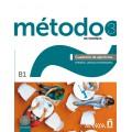 METODO ANAYA ELE B1 - CUADERNO EJERCICIOS