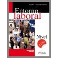 ENTORNO LABORAL. EDICIÓN AMPLIADA 2017 - VERSIONE DIGITALE
