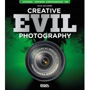 CREATIVE EVIL PHOTOGRAPHY (I)