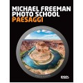 MICHAEL FREEMAN PHOTO SCHOOL PAESAGGI