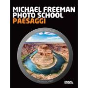 MICHAEL FREEMAN PHOTO SCHOOL PAESAGGI