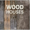 WOOD HOUSES - OUTLET