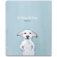 A DOG A DAY - OUTLET