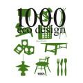 1000 ECO DESIGN - OUTLET