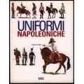 UNIFORMI NAPOLEONICHE - OUTLET