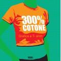 300% COTONE - OUTLET