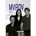 MVRDV 1991 - 2002