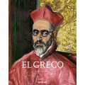 EL GRECO (I)