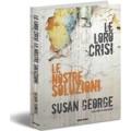 LE LORO CRISI, LE NOSTRE SOLUZIONI - eBook