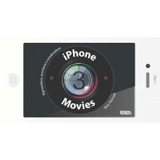 IPHONE MOVIES
