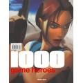 1000 GAME HEROES (IEP)