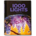 1000 LIGHTS DAL 1870 AL 1959 - OUTLET