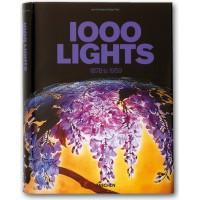 1000 LIGHTS DAL 1870 AL 1959