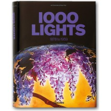 1000 LIGHTS DAL 1870 AL 1959 - OUTLET