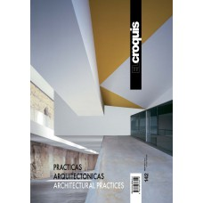 N.142 ARCHTECTURAL PRACTICES - OUTLET