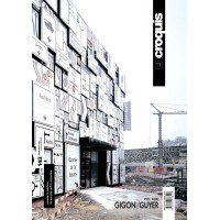 N.143 GIGON/GUYER 2001 - 2008 - OUTLET