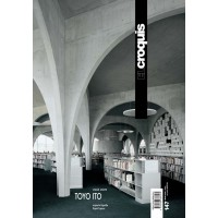 N.147 TOYO ITO 2005 - 2009 - OUTLET