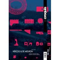 N.152/153 HERZOG & DE MEURON 2005 - 2010 - OUTLET