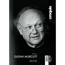 N.163/164 GLENN MARCUTT 1980 - 2012 - OUTLET