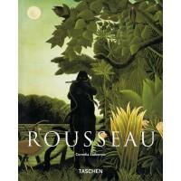 HENRI ROUSSEAU (I)