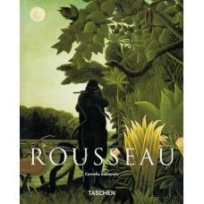 HENRI ROUSSEAU (I) - OUTLET
