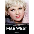 MAE WEST - OUTLET