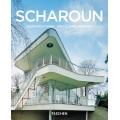 SCHAROUN (I)