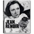 JEAN RENOIR (I)