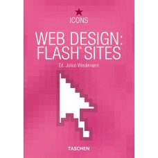 WEB DESIGN: FLASH SITES - OUTLET