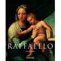 RAFFAELLO (I)