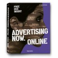 ADVERTISING NOW! ONLINE - OUTLET