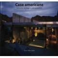 CASE AMERICANE - OUTLET